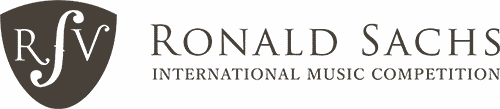 Ronald Sachs International Music Competition